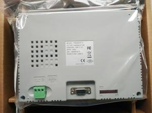 Image 2 - PWS5610T S HI TECH HMI מגע מסך 5.7 inch 320*240 חדש בתיבה
