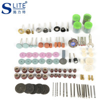 Orignal Slite Grinding Dremel Accessories And Polishing Sets Polish Electric Mill Suit