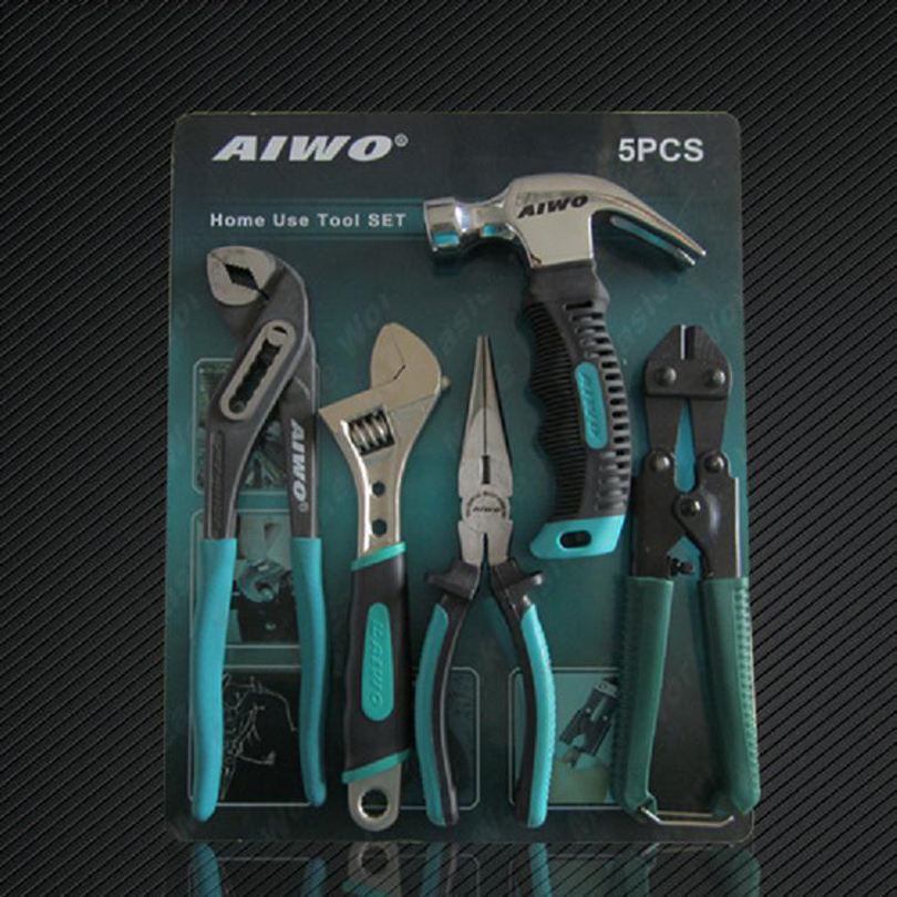 Hardware Tools upscale boutique Family expenses five sets of electrician woodworking applicable hardware toolsHardware Tools upscale boutique Family expenses five sets of electrician woodworking applicable hardware tools