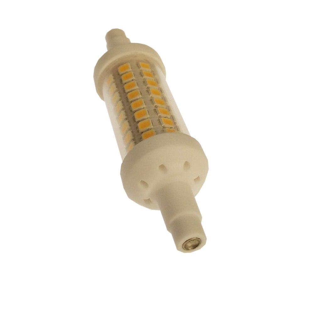 Lâmpadas Led e Tubos halogênio lâmpada 20mm de diâmetro Marca do Chip Led : Epistar