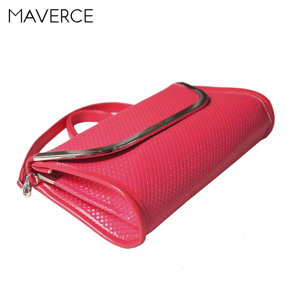 2 Colors Korean Candy colors Women Wallets Smooth Womens Purse Long Design hasp Ladies Wallet PU Leather Card iphone Hol