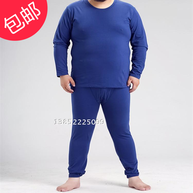 Popular 100 Cotton Thermal Underwear for Men-Buy Cheap 100 Cotton ...