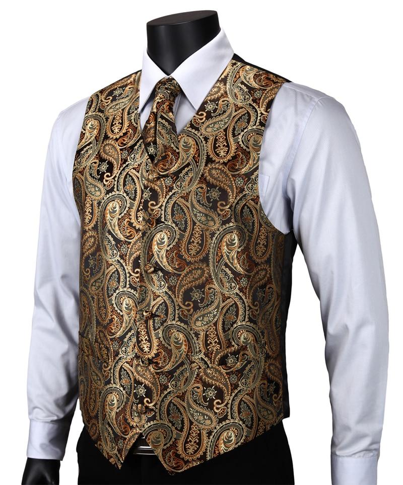Mens Silk Dress Shirts