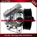 Power Steering Pump For Car FORD MONDEO IV GALAXY S-MAX 2.0 2.3 6G913A696AG 6G91-3A696-AG 6G913A696AF 7G91-3A696-AA 1474339