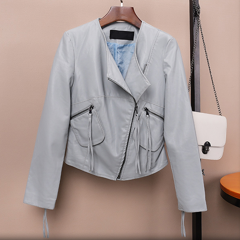 Online Get Cheap Short Jacket Name -Aliexpress.com | Alibaba Group