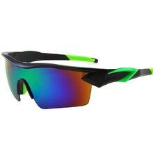 2018 New Fashion Sports Sunglasses Men Women sungla