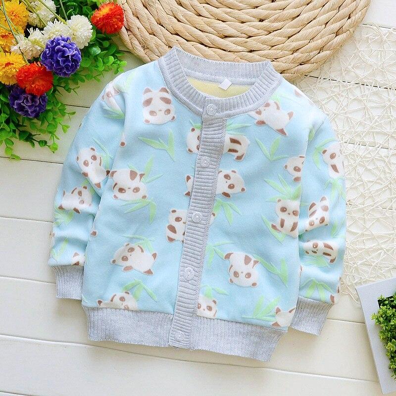 BbiCola-Spring-Autumn-Baby-Girls-Sweaters-Toddler-Boys-Velvet-Cardigan-Sweater-Kids-Warm-Cartoon-Outerwear-Baby-Winter-Clothes-2