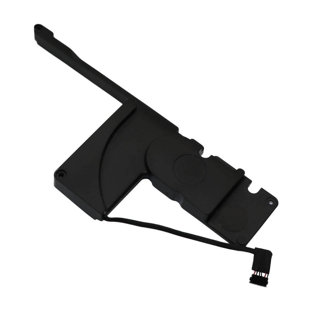 """פלאזמה 2019 מותג חדש עבור MacBook Pro Macbook Pro 15"""" Retina A1398 רמקול 2012 2013 2014 2015 09-0335-609-0389 השמאל & רמקולים ימין (3)"""