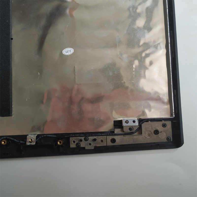 Livraison gratuite!!! 1PC Original nouveau couvercle supérieur d'ordinateur portable A pour DELL Alienware M14X R1 R2