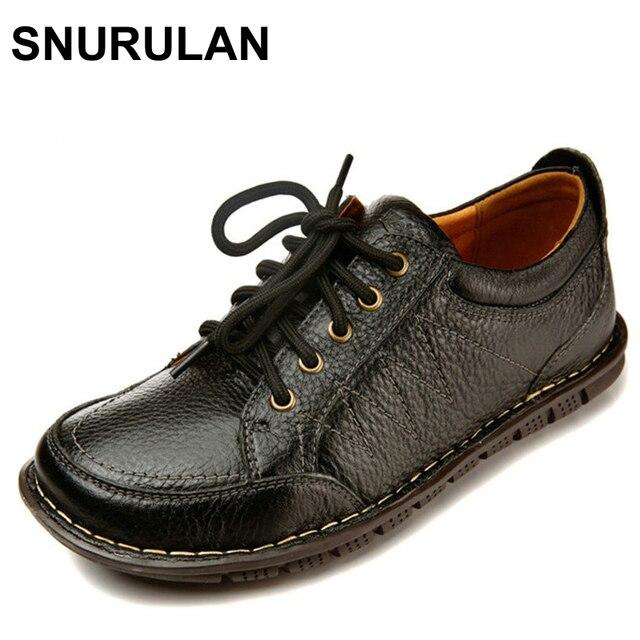 4349a317390 SNURULAN-New-Soft-British-Look-Genuine-Leather-Shoes-Lace-Up-Diabetic-DM-Foot-Fashion-Women- Toe.jpg 640x640.jpg