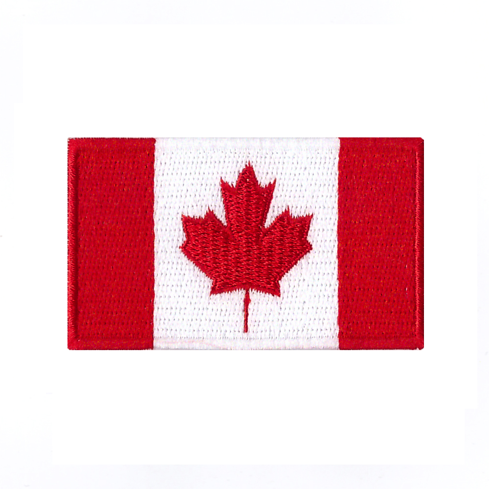 Mirror Sale Canada Us 6 38 15 Off 2017 Hot Sale Canada Car Mirror Flag Canadian Flag In Patches From Home Garden On Aliexpress Alibaba Group