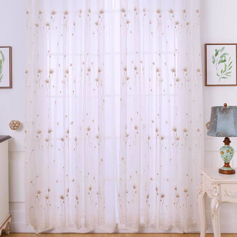 Cortinas Blancas Modernas. Beautiful Decoracion Cortinas Modernas ...