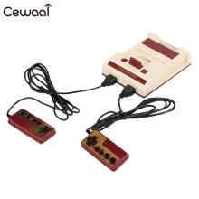 US Plug Game Machine Game Console Plug and Play Game Playing TV Games Retro Portable