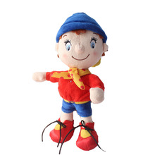 buy noddy toys and get free shipping on aliexpress com