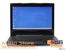 Compare Prices on Alienware M11x R3- Online Shopping/Buy Low
