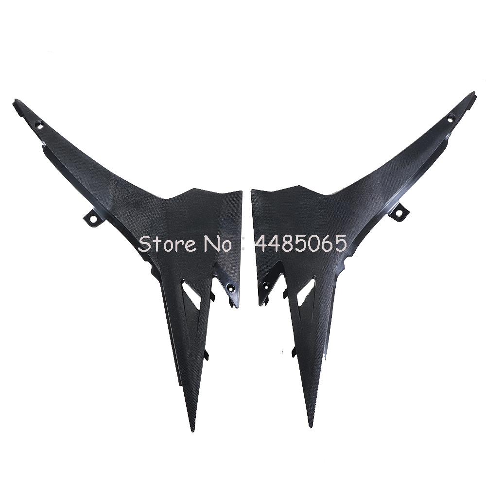 Motorcycle Accessorie Fairing Panel Side Cover panel Case for Aprilia RS4 125 2012-2014