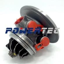 Cartucho de turbo RHB5 VI95 VICC VB180027 VC180027 núcleo 8970385180 CHRA turbocompresor para Isuzu Trooper P756-TC/4JG2-TC