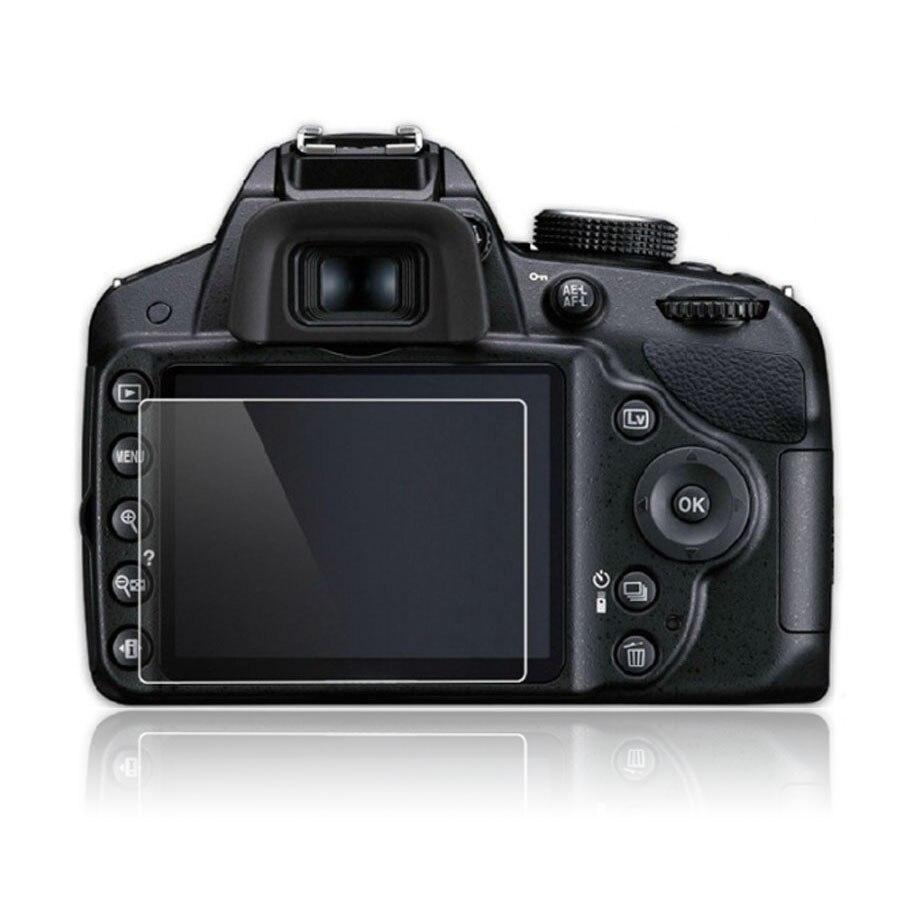 The Best DSLR Cameras for 2019   Digital Trends   Nikon Dslr Screen