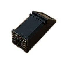 R308 Biometric Fingerprint Module/Sensor/reader/Scanner