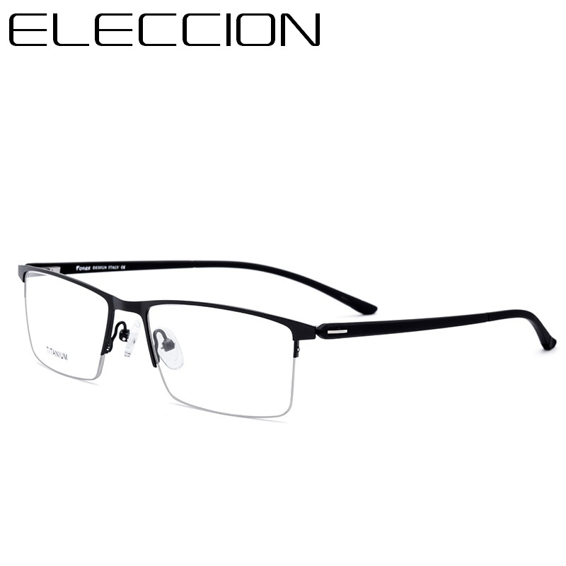 ELECCION Neue Produkt Fashion Business Freizeit Serie Männer ...