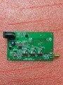 BG7TBL НОВАЯ версия SMA источника шума Простой спектр внешнего слежения источник ПОСТОЯННОГО ТОКА 12 В С4-001 высокое качество