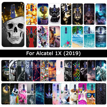 Phone Cases for 1x Reviews - Online Shopping Phone Cases for 1x