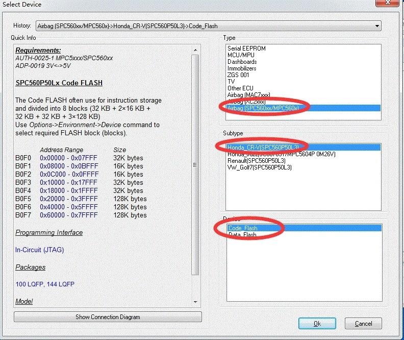 xprog-m-v5.70-add-authorization-21