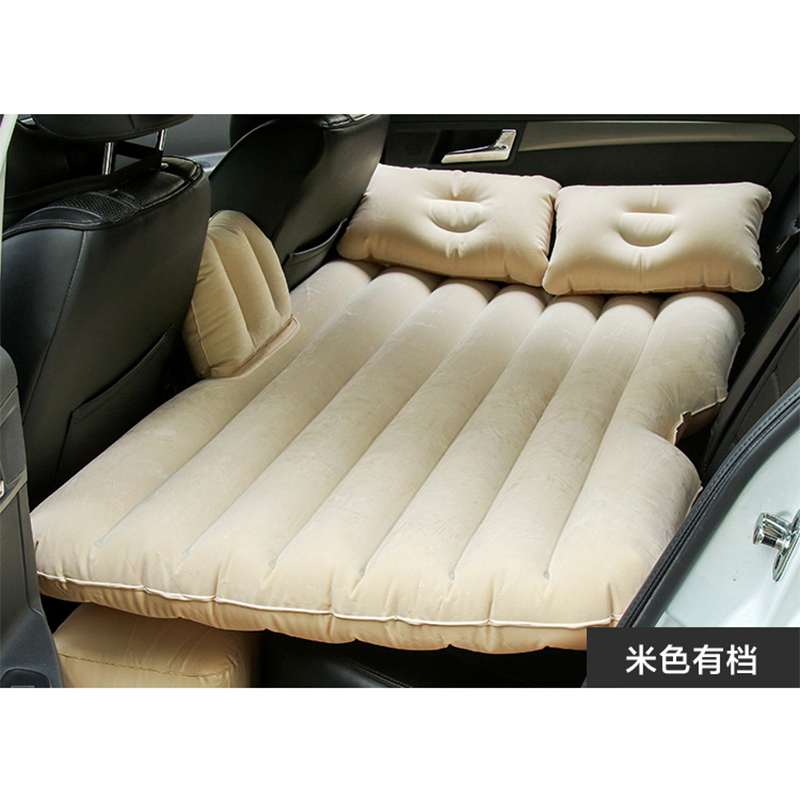 Car Lathe Air Mattress Car Mattress Car Flocking Inflatable Bed Car Air Bed Outdoor Travel BedsCar Lathe Air Mattress Car Mattress Car Flocking Inflatable Bed Car Air Bed Outdoor Travel Beds