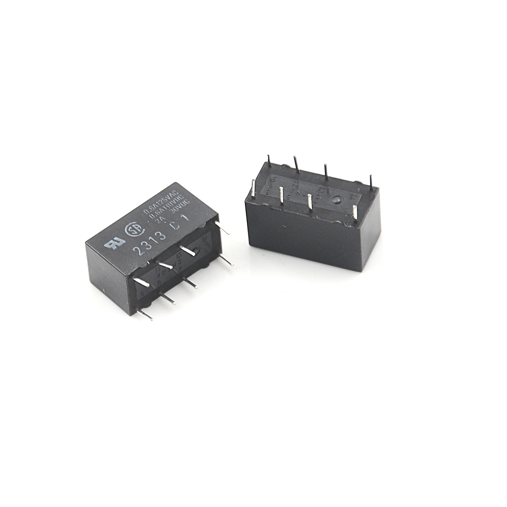 1PCS OMRON G5V-2 Free shipping