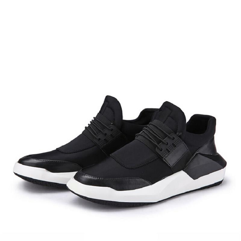 Leve up De Homens Feminino E Loafers Casual Tenis Confortável Northmarch Lace New Zapatos Sapatos Respirável Preto Caminhada Masculinos qgwvIX8