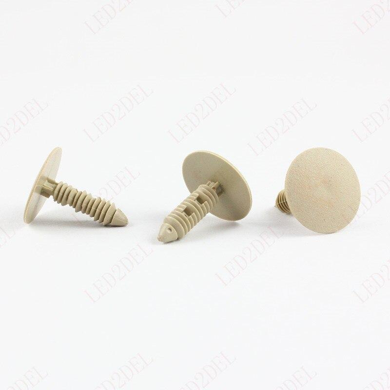 Popular Plastic Snap Rivets-Buy Cheap Plastic Snap Rivets ...