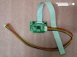 DP_N173HGE_V5.4 5 DP_N173HGE_V6.2 5V5 w ramach procedury nadmiernego deficytu płytka przyłączeniowa