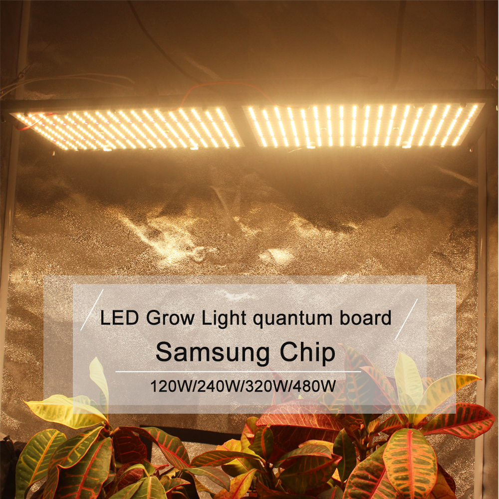 Cheap product led board samsung in Shopping World