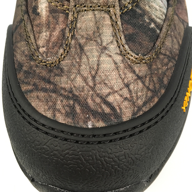 James Rojelio Real tree Hunting Boot