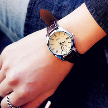 Octbyna 2018 Moda Relógio de Quartzo Dos Homens Relógios Top Marca de Luxo Relogio masculino Relógio Masculino Relógio de Pulso Das Mulheres Hodinky