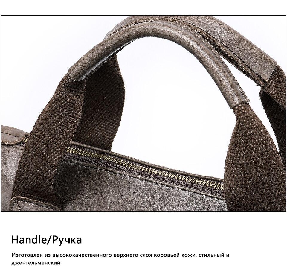 saco de escritório para portátil bolsa de