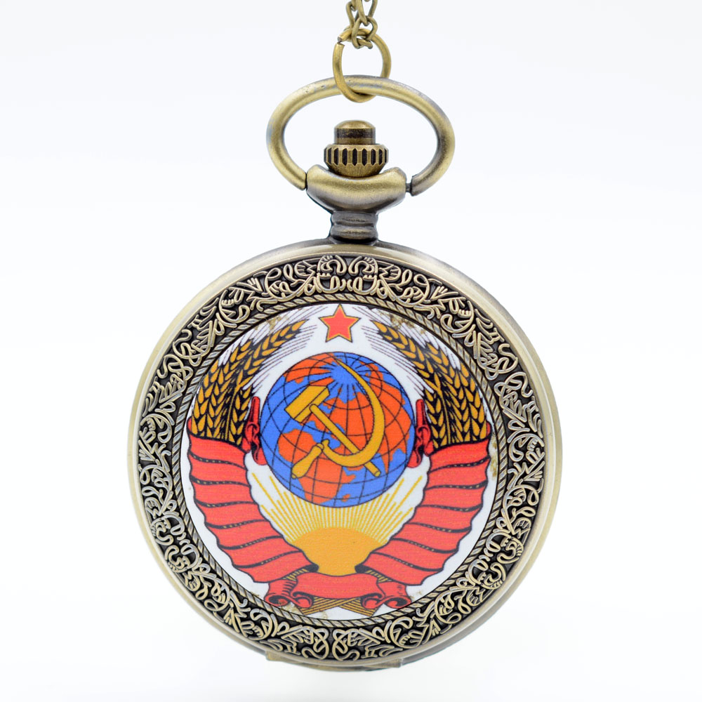 top 10 pendant hammer sickle list and get free shipping - 2lk9k2e3
