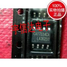 Freeshipping  CAT7114 CAT7114CA