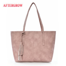 Large Capacity Women Casual Totes Bag Female Crocheting Drawing PU Leather Hobos Bag Ladies Big Mommy Handbag bolso mujer grande yubird canvas tote zipper casual women big bag large bag fabric cloth ladies hand bag handbags for school bolso grande mujer