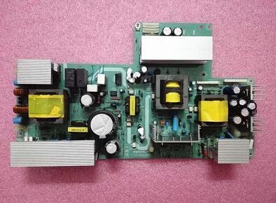 Good quality 32WL58C PD2171A 1 PD2171A 23590258B spot