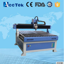 1325 1212 wood carving cnc machine/wood furniture cnc router carving router