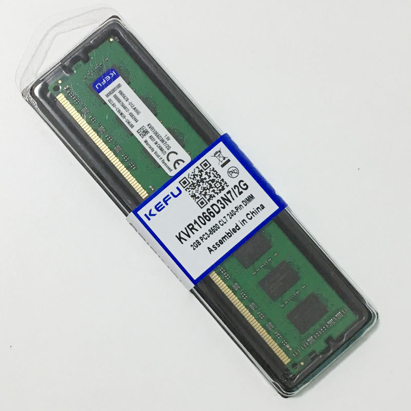 NEW 2GB PC3-8500 DDR3 1066MHZ Desktop memory high density only for AMD CPU motherboard RAM матрас противопролежневый pardo density 100