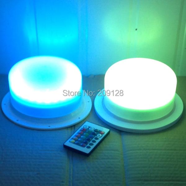 https://ae01.alicdn.com/kf/HTB1Gn3lHVXXXXXQXpXXq6xXFXXXg/17-5-cm-batterijen-oplaadbare-rgb-led-lampwick-verlichting-voor-bloempot-meubels-naar-tuin-of-thuis.jpg_640x640.jpg