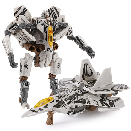 Edition-Genuine-Transformation-Robot-Model-Movie-4-Diamond-Class-V-Cool-Change-Voyager-Class-Robot-Car-rc-Toy-for-Kids-4