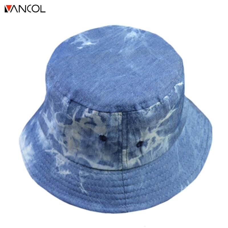 I Love You Sign Language Unisex Baseball Cap Cotton Denim Special Adjustable Sun Hat for Men Women Youth Blue