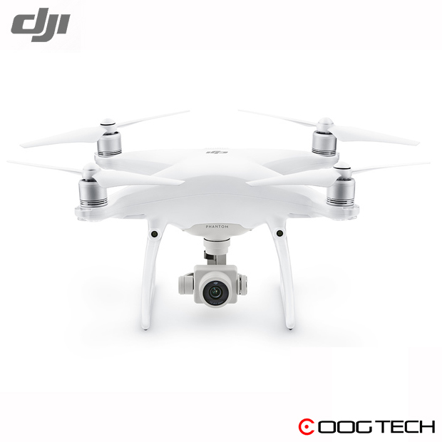 In Stock DJI Phantom 4 Advanced FPV 20MP 4K 60fps Camera GPS Drones Aerial Filming sUAV Quadcopters Multicopters Helicopter