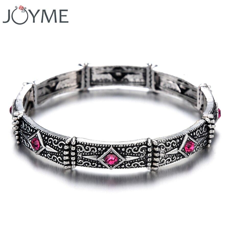 Jewelry & Watches Diamonds & Gemstones Hot Sale Chapado En Oro Rosa Plata De Ley Marcasita Leaf Diseño Anillo & Juego Brazalete