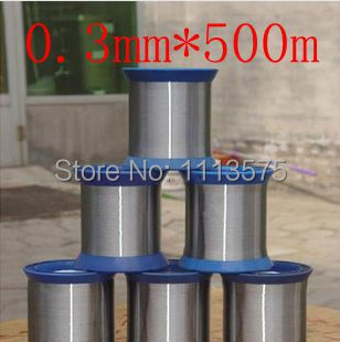 0.3mm diameter,soft condition,500meters,304,321,316 stainless steel wire,bright stainless steel wire,hot rolled,cold drawn cold rolled stainless steel coil cutter