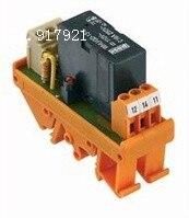 [ZOB] RS 31 LD LP 1U 24VDC RS31 series 1128311001 --2pcs/lot rs 2pcs 139