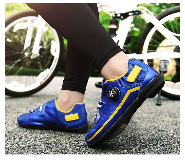 Bicycle Shoes (20)